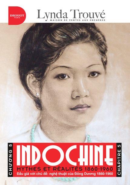 Indochine : Mythes et réalites